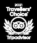 TC_2021_LL_TRANSPARENTwhite_BG_RGB-01